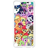 Ipod Touch 5 White My Little Pony LH5870524