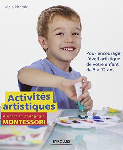 activits-artistiques-d-39-aprs-la-pdagogie-montessori-pour-encourager-l-39-veil-artistique-de-votre-enfant-de-5--12-ans
