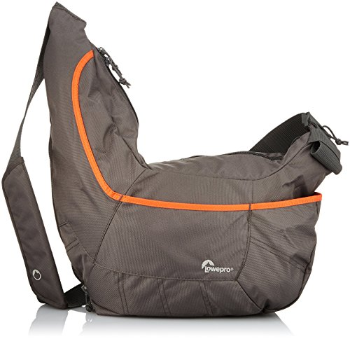 lowepro-borsa-per-fotocamera-passport-sling-3-grigio
