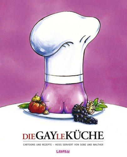 die-gayle-kuche