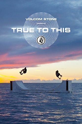 Volcom: True to This [OV]