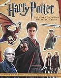 Telecharger Livres Harry Potter La collection de stickers (PDF,EPUB,MOBI) gratuits en Francaise