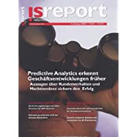is report [Jahresabo]