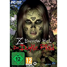 Barrow Hill: Der Dunkle Pfad - [PC]