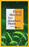 David Mitchell: Der dreizehnte Monat