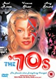 The 70s [DVD]