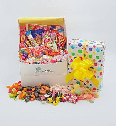 retro-sweet-hamper-large-variety-haribo-swizzles-etc-unique-present-gift-wrapped-with-bow-personal-m