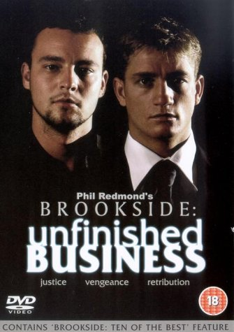 brookside-unfinished-business-1982-reino-unido-dvd