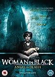 Woman In Black 2: Angel of Death [DVD] [2015]