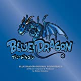 Blue Dragon - Original Video Game Soundtrack