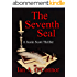 The Seventh Seal (A Justin Scott Thriller Book 1) (English Edition)
