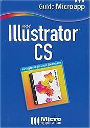 Illustrator CS, numéro 55