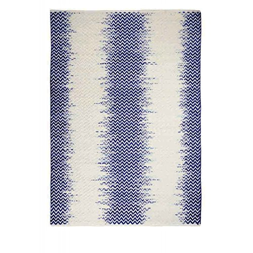 The Rug Republic - Tapis Fento, The Rug Republic