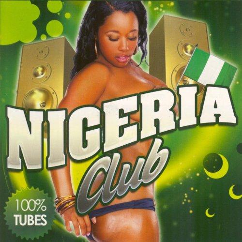 Nigeria Club