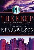 The Keep: A Novel of the Adversary Cycle