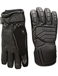 Spyder Men's B.A. Gore-Tex Ski Glove