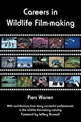 Careers in Wildlife Film-making