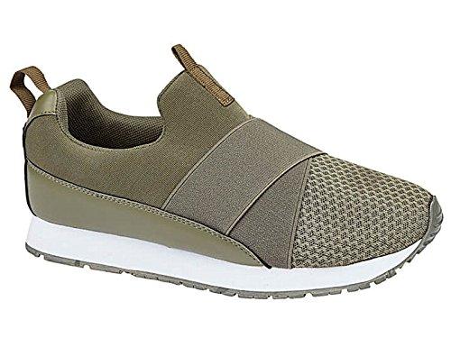 Foster Footwear ,  Mädchen Unisex Kinder Damen Jungen Kurzschaft Stiefel