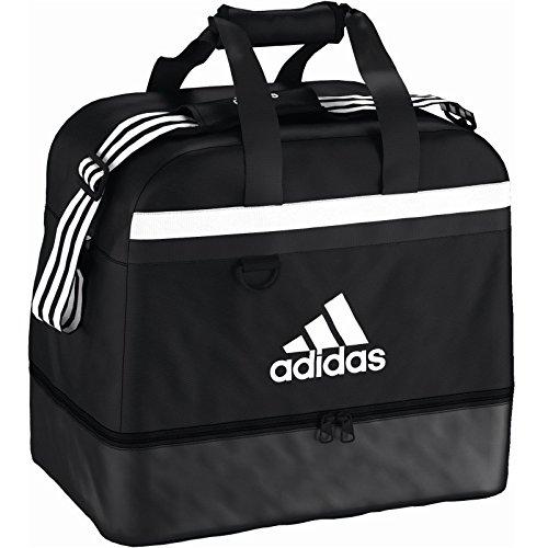 Adidas Weekender (Adidas Tiro15 Teambag Bodenfach Small)