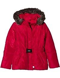 Suchergebnis auf Amazon.de für  Rot - Jacken   Jacken, Mäntel ... a00c88713d