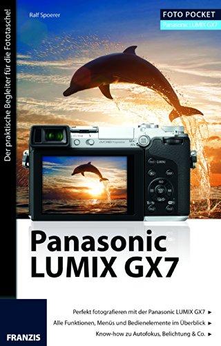 c LUMIX GX7 ()