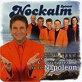 Einsam Wie Napoleon -