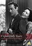 Unfaithfully Yours [DVD][1948]