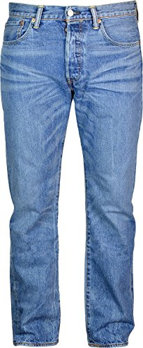 levi-strauss-501-jean-straight-fit-denim-johnny-red-faded-blue