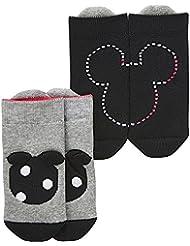 adidas Dy Mouse 2pp Chaussettes Enfant
