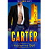 Carter: The Sinner Saints #1 (English Edition)