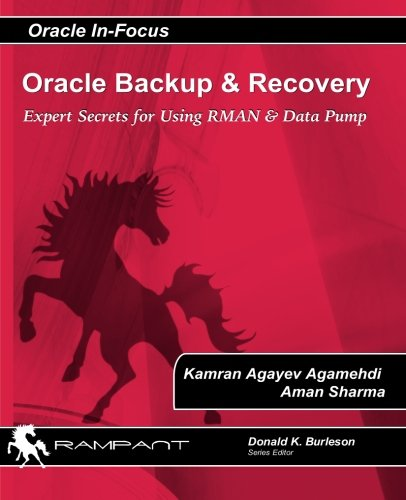 oracle-backup-and-recovery-expert-secrets-for-using-rman-and-data-pump-volume-42