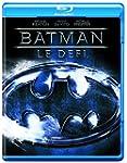 Batman - le d�fi [Blu-ray]