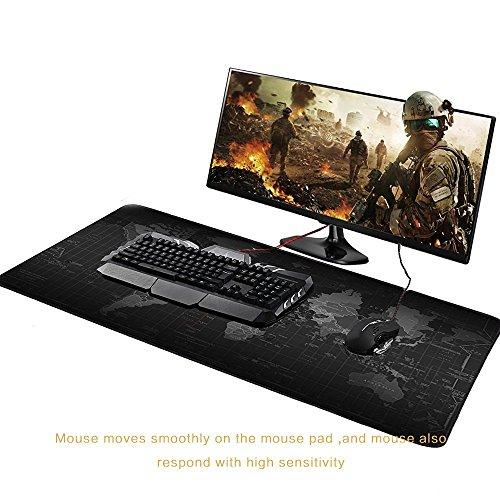 jialong-gaming-mouse-pad-xxl-900x400x2mm-tappetino-mouse-impermeabile-resistente-allacqua-con-retro-