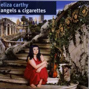 Angels and Cigarettes