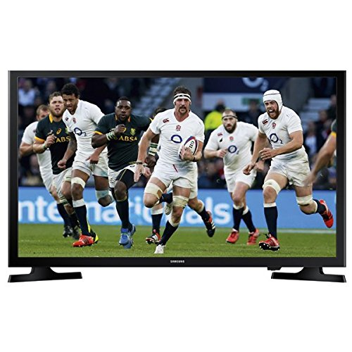 Samsung UE40J5000 40 -inch LCD 1080 pixels 200 Hz TV
