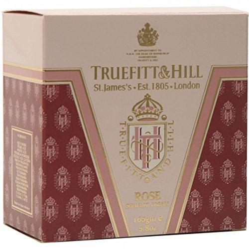 truefitt-hill-rose-shave-cream-bowl-165-g