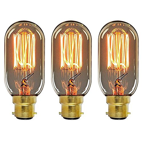 onepre-3-pack-bc-b22-bayonet-filament-light-bulb-60w-dimmable-vintage-antique-style-spiral-cage-inca