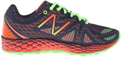 New Balance WT980 Synthétique Sentier OB