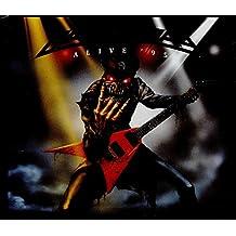 Alive '95 (2017 Reissue)