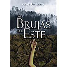 Libros juveniles | Amazon.es