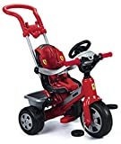 Best Triciclos - FEBER - Triciclo Ferrari (Famosa 800005840) Review