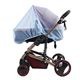 Stroller and Infant Carrier Insect Netti...