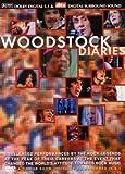 Woodstock Diaries [DVD] (1994)
