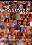 Woodstock Diaries [DVD] (1994)