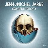 Oxygene Trilogy [3 CD]