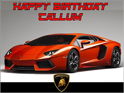 a4-lamborghini-car-personalised-edible-icing-birthday-cake-topper