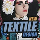 New Textile Design (Design Cube Series) by Zeixs (2010-10-15)