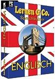 Lernen & Co Sprachtrainer Englisch