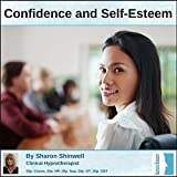 Increase Self Confidence and Boost Self-Esteem with our Hypnosis CD. Using this Self Hypnosis session will enable you to feel more empowered and ready and able to attempt things that you previously would not have considered.