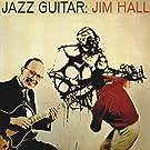 Jazz Guitar (Remastered)